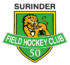 Surinder Lions Field Hockey